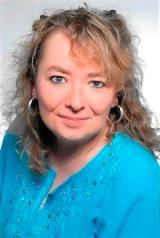 Claudia Frommann-Frey