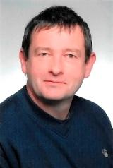 Karl-Heinz Frommann