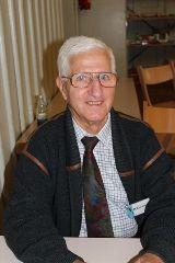 Heinz Kalmbach