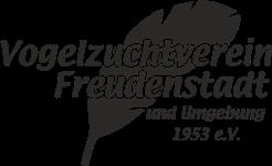 Vogelzuchtverein Freudenstadt e.V.