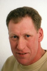 Martin Schwizler