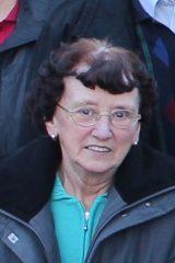Elisabeth Maier